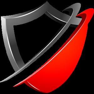 Adam Ziaja - Cyber Security Expert